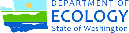 State of Washington Department of Ecology